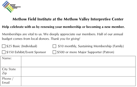 MVIC-donate-form-image